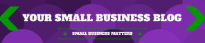 cropped-your-small-business-blog-1.png