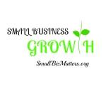 smallbizmatter.org